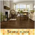 Pvc olhar de madeira pisos de vinil piso de vinil banheiro