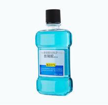 mouth freshener spray breath freshener fragrance spray fresh breath mouth spray