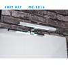 IP44 5050 LED bathroom vanity mirror light
