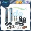 king pin kit truck parts for hino oem 5 87830536 0 KP-231/KP231
