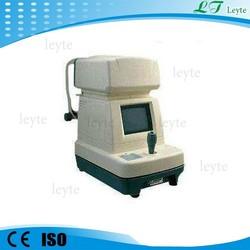 LTFRE-02 digital refractometer China