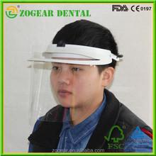 PB007 High-disinc face shield