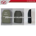La placa de kevlar nijiv/nijii atandard
