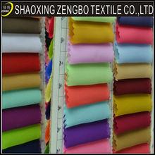 50D soft snake design chiffon/polyester chiffon fabric stock lot