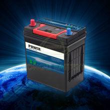 12v de alimentación por batería coches mf baterías más pequeñas