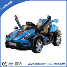 Electric Toy Cars For Kids To Drive