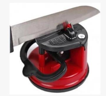 Good selling knives sharpener / Safe Kitchen Knife Sharpener / mini sharpener