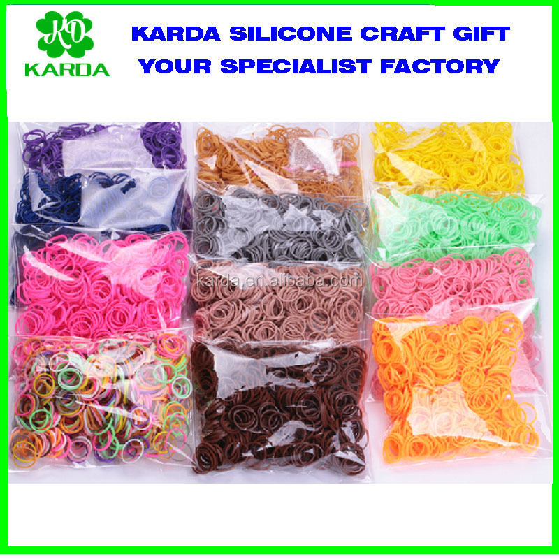 best rubber band cheap loom rubber bands crazy loom bands wholesale