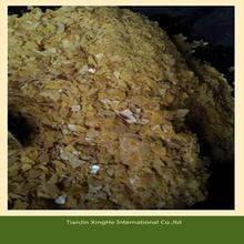 sodium hydrosulphide yellow flakes