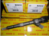 Orginal and genuine BOSCH Common rail injector 0445110274 0445110275, HYUNDAI fuel injector 33800-4A500 FROM BEACON MACHINE
