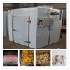 vegetable and fruit drying machine with temperature adjustable