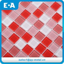 Wall Papers Home Decor Bathroo Ball Room Wall Glass Tile