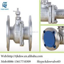 harga globe valve stainless steel 316