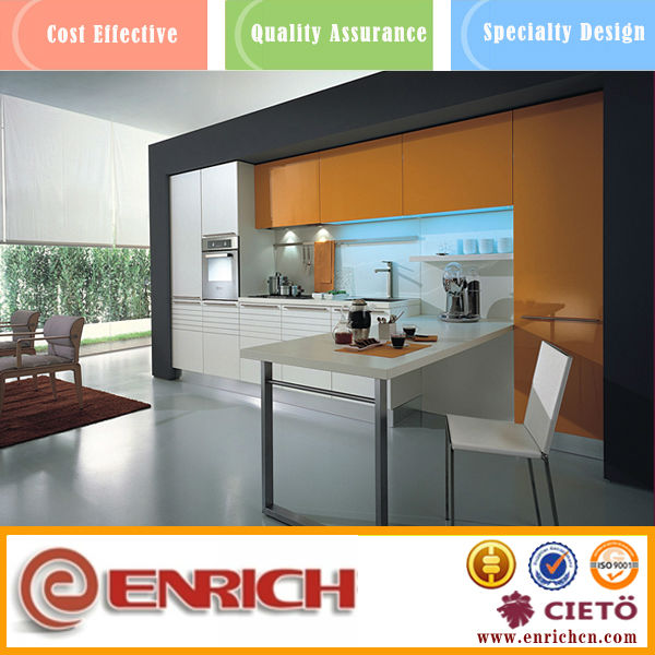 guangzhou need to sell modular used kitchen cabinets buy