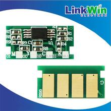 for ricoh toner for Ricoh copiers For Ricoh SP C2238C/2228C/2232C in 19K/10K color chip