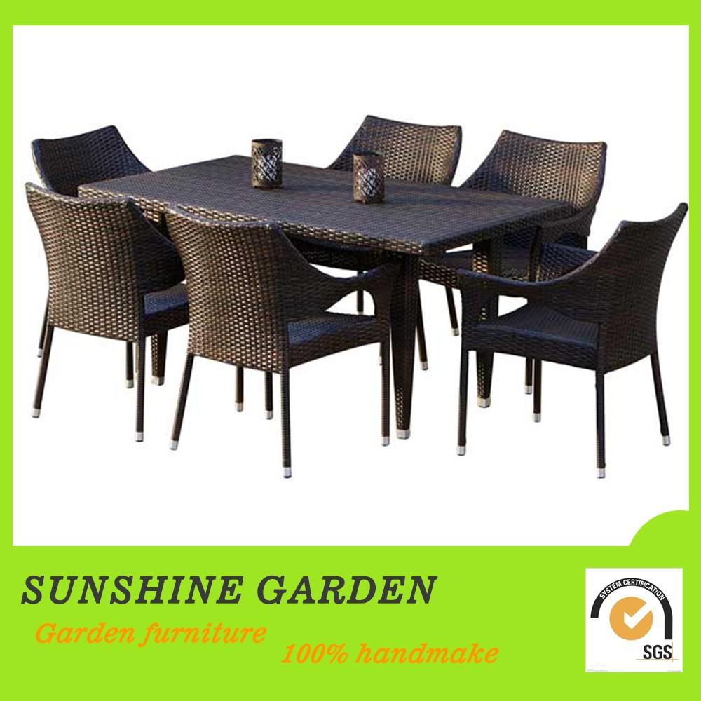 Wholesale Coffee Outdoor Garden Pool Furniture Buy Pool