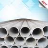 /product-gs/ks-sts304-stainless-steel-pipe-alibaba-website-60234624070.html