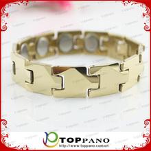 elegtant power bracelet