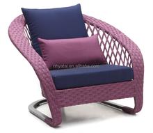 Mr Dream european style furniture modern european sofa european antique single chair