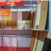 great design carved furniture panels 1220*2440mm