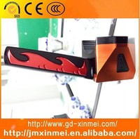 Hot sale and high quality motorcycle foot rest CNC aluminum customize motorcycle accessories