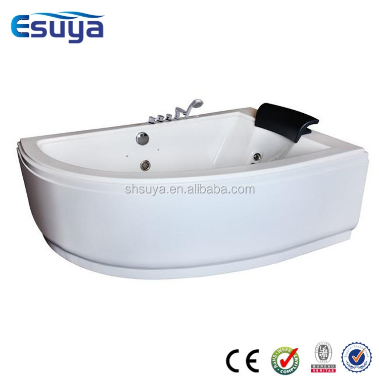 Alibaba China Sanitary Ware Supplier Indoor Luxurious