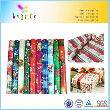 best price types of wrapping paper,fashionable gift warpping paper