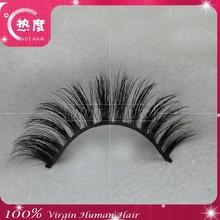 mink eyelashes private label model 21 false eyelashes eyelashes la charme