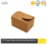 High Quality Toy Boxes Package Manufacturer Paper Boxes For Shoe