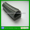 OEM customized oven seal gasket from China