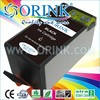934XL, 935XL for hp Officejet Pro 6230 compatible ink cartridges wholesale bulk buy from china