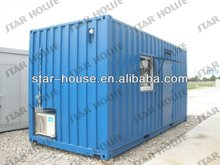 used office containers for sale