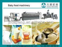 Milk machine for man/coffee milk processing machie for sale