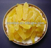 haccp dried pineapple/dried fruits/fruit/goji berry /dates /mango with best price from China