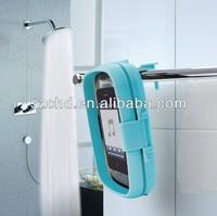 IPX4 hang up speaker waterproof