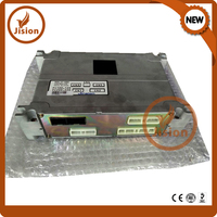 JISION Part number 7834-21-4000 7834-21-4002 PC200-6 PC200-6S excavator computer board controller