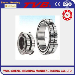 TVB brand SL184938 double row full complement cylindrical roller bearing