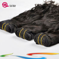 5A Indian Natural Color Hair Extension Suppliers Uk