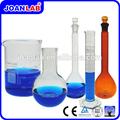 fabricante de material de vidrio para equipos y laboratorios marca JOAN