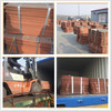 High Quality Copper Cathode/ Electrolytic Copper Plate 99.97%-99.99%