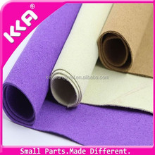 PU Synthetic Leather For Sofa Car Seats Bag Shoes PU Material