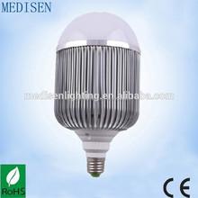hot selling E27 led bulb,CE led bulb light Ra80 18w 21w 24w 36w 50w 60w 70w available light LED Bulb