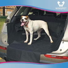 pet seat cover soft quilted dog seat cover heated car seat covers pet design
