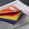 high quality fabric 100% Rayon Fabric