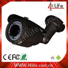 Mejor web para comprar de china IP66 impermeable 1080 P AHD cámara de infrarrojos con IR CUT