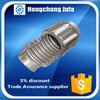 stainless steel forging pipe vibration isolator flexible reinforced hose