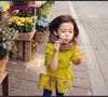2015 children's clothing factory direct wholesale of knit sweater patterns for girls,cheap china wholesale kids clothing
