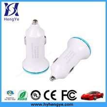Made in china mobile phone accessories, wholesale cell phone accessories, wholesale cell phone accessories china