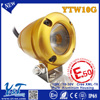 10w off road light 4x4 off road driving car light cheap price