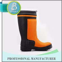 New Products 10 years Experience Safety Working Boots